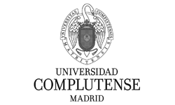 Universidad Complutense de Madrid - Complutense University of Madrid